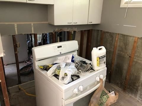 Drywall Repair in Kansas City, MO (5)