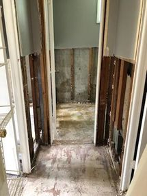 Drywall Repair in Kansas City, MO (3)