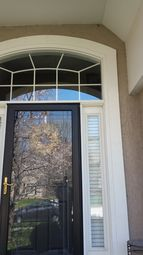 Exterior Painting in Overland Park, KS (1)