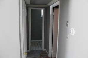 Interior Painting in Overland Park, KS (2)